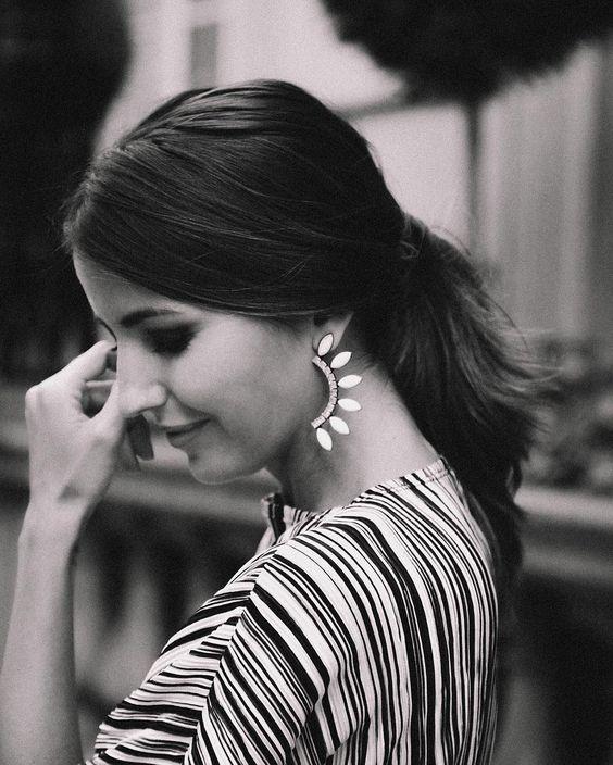 """Imágenes con encanto. """"Fotografiar es una manera de vivir. Es poner la mente, el ojo y el corazón en el mismo punto de mira"""" (H. Cartier Bresson):"""