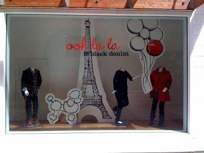 GAP: Merchandi Eye, Vm Ideas, Search, Visual Merchandi, Retail Design, Merchandi Kids, Stores Environment, Fragranza Stores, I Spy