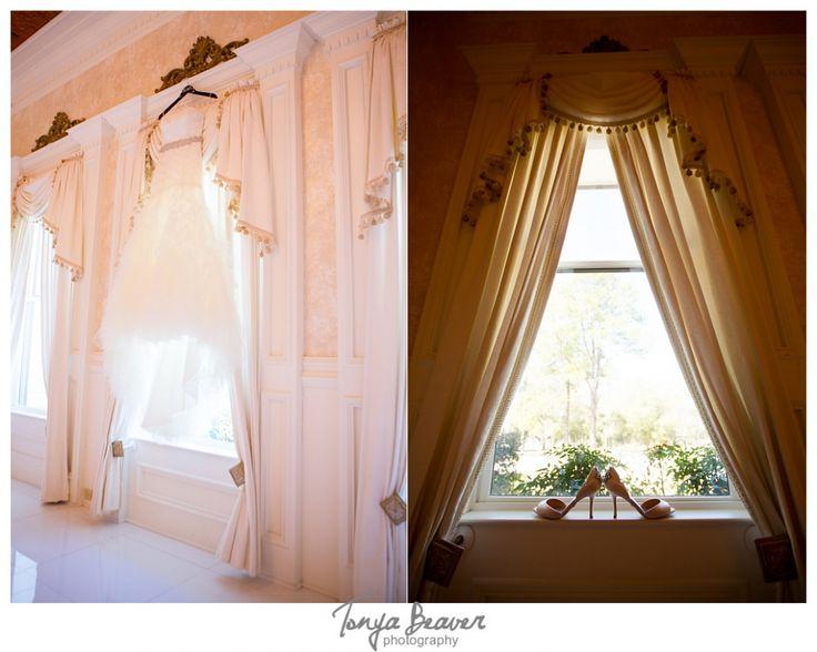 17 best images about wedding dresses on pinterest bride for Wedding dress jacksonville fl
