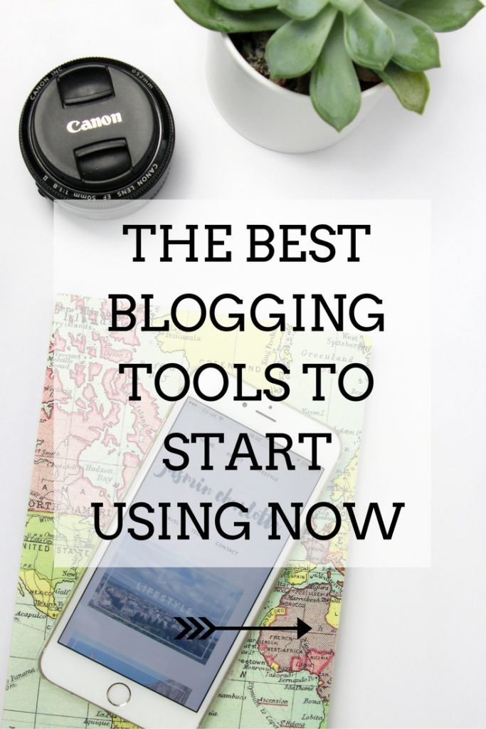 JC Blogs: My Top Blogging Tools (that I wish I had discovered sooner to help make blogging easier!)