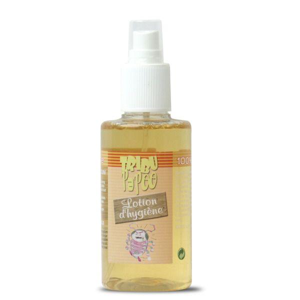 Best 10 lotion anti poux ideas on pinterest anti poux for Anti poux maison