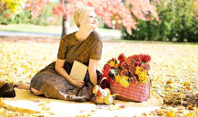 Aké zmeny v životnom štýle by mali spraviť ženy po 40-tke?