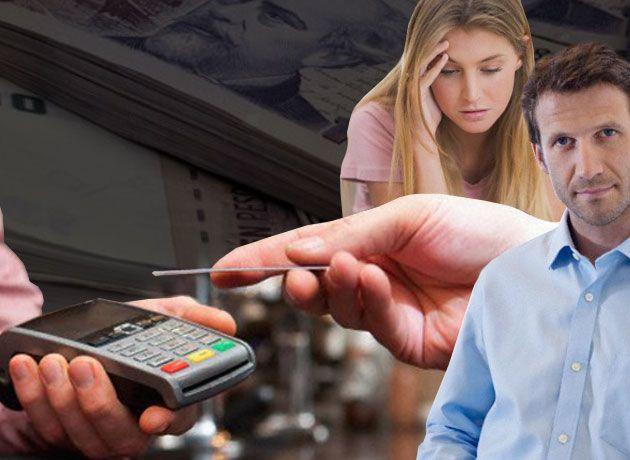Crecen los gastos con tarjeta de crédito y débito: ¿qué uso le dan los argentinos? http://www.iprofesional.com/notas/264000-crecimiento-iva-combustibles-tarjetas-credito-pesos-mercado-supermercado-debito-atacyc-Crecen-los-gastos-con-tarjeta-de-credito-y-debito-que-uso-le-dan-los-argentinos