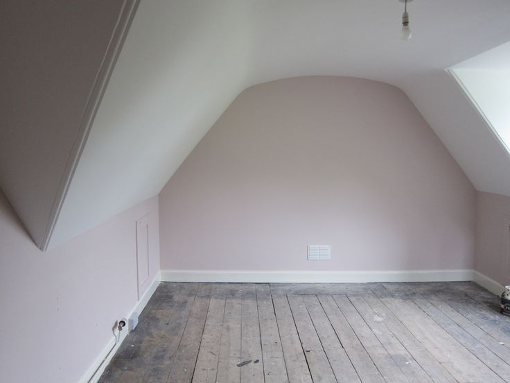 Best Farrow And Ball Calamine 3Rd Floor Suite Pinterest 400 x 300