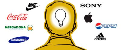 La importancia del branding   Los seres humanos somos en su mayoría visuales. Dichos como la primera impresión es lo que cuenta o una mirada vale más que mil palabras se fundamentan en la misma idea; una imagen visual brinda al ser humano la primera oportunidad de sentir y relacionar conceptos e ideas. De la misma manera que nos llevamos impresiones de personas situaciones o lugares que hemos visitado y los relacionamos con esa primera idea que se nos vino a la cabeza cuando pensamos en…