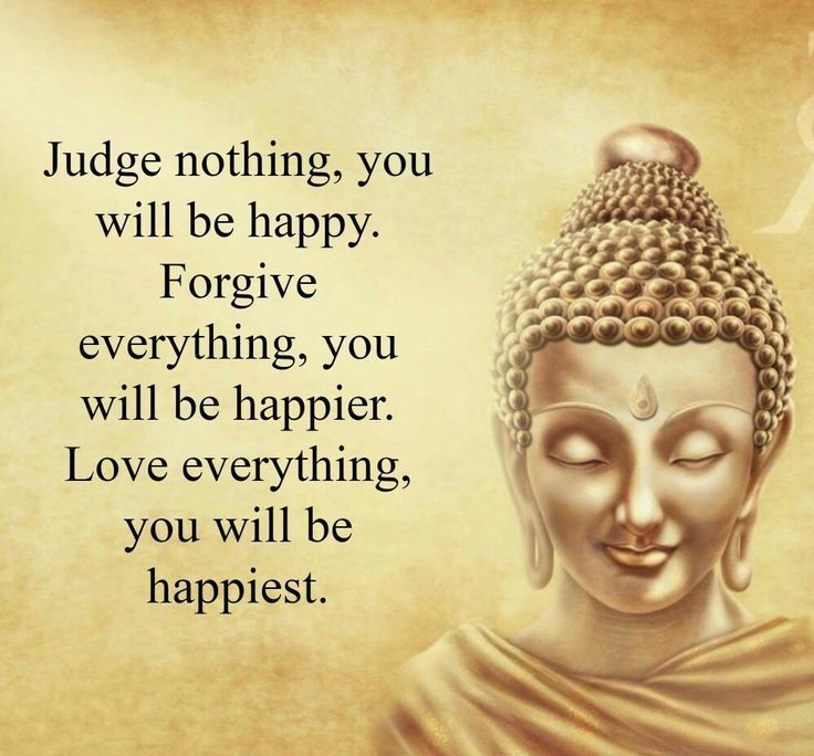 Quotes About Love And Happiness: Best 25+ Buddha Quote Ideas On Pinterest