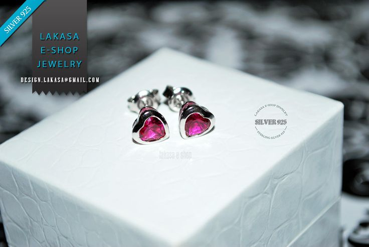#hearts #ruby #color #zirconia #crystals #lovely #studs #earrings #sterling #silver #rhodium #plated #kids #woman #girl #for #her #gift #jewelry #σκουλαρικια #καρδιες #κρυσταλους #ζιργκον #ρουμπινι #χρωμα #γυναικα #παιδι #κοριτσι #παιδικο #μωρο #δωρο #ασημενια #κοσμηματα #lakasaeshop Προσφορα ♥ ΔΩΡΕΑΝ Μεταφορικα Εξοδα + Αντικαταβολη ♥ (Ελλαδα)