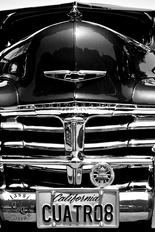 66 Best Images About Cars Custom Lowriders On Pinterest