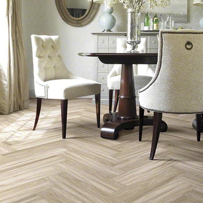 Charming Nebraska Furniture Mart Flooring #14: Madagascar Driftwood 6u0026quot; X 24u0026quot; Ceramic Tile | Nebraska Furniture Mart