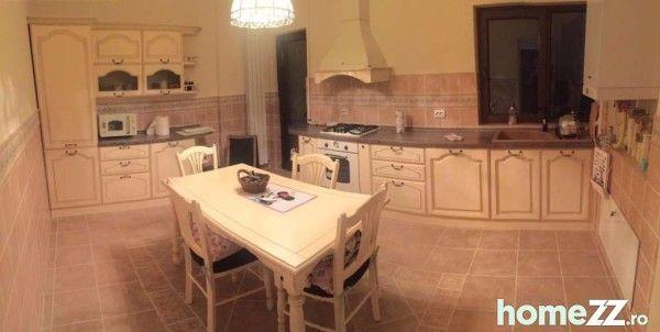 HomeZZ.ro Apartament cu 3 camere, bloc nou