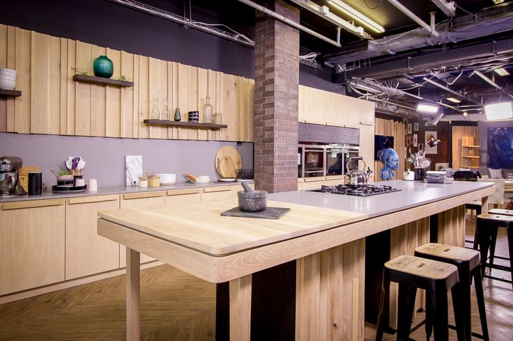 12 Best Caesarstone Expresso Morning Show Afternoon