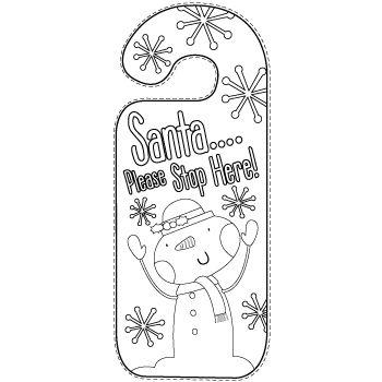 Best 25 Snowman Door Ideas On Pinterest Diy Christmas