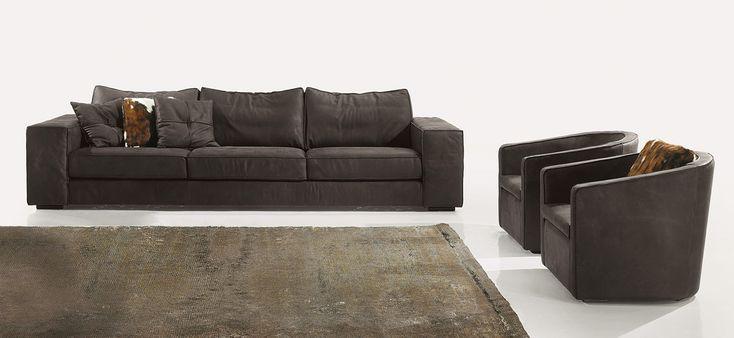 17 best images about sofas by gamma arredamenti for Dama arredamenti