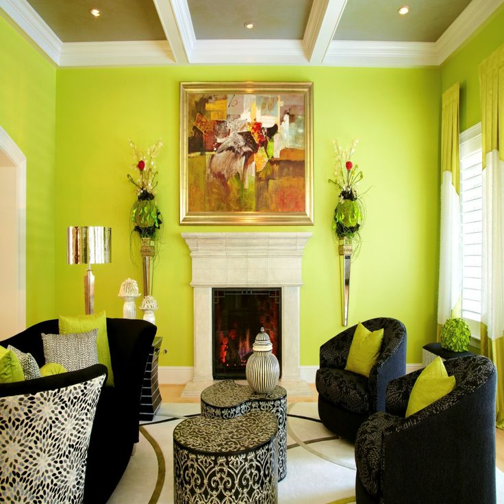 Lime Green Bedroom Furniture   Master Bedroom Ideas Pictures Check more at  http. Best 25  Lime green bedrooms ideas on Pinterest   Lime green decor