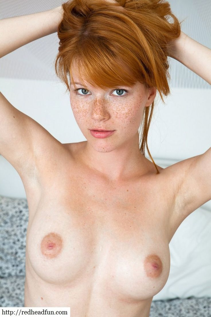Partner posts    Granny nudist photographs and Oiled beach girl