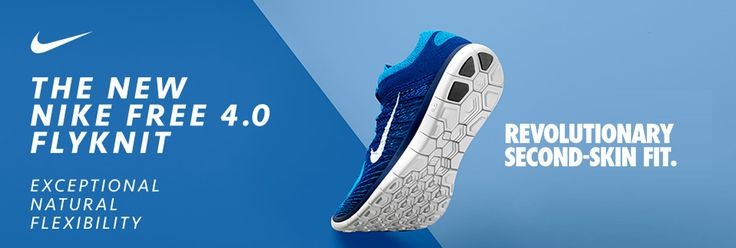 Air max 90 | Air max 2015 | Nike free outlet,nike free online 50% Off - 75%Off , Free shipping