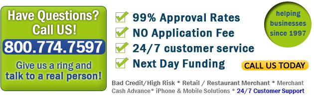 Get Your Merchant Account and Accept Credit Cards Online #credit #card #companies http://credit.remmont.com/get-your-merchant-account-and-accept-credit-cards-online-credit-card-companies/  #free credit report no credit card # Grow Your Business Today Merchant Account Providers are in the business of providing Read More...The post Get Your Merchant Account and Accept Credit Cards Online #credit #card #companies appeared first on Credit.