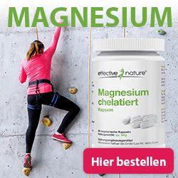 Welches Magnesiumpräparat ist das beste? Und welches Magnesium hilft am besten, den Magnesiumbedarf zu decken? Welches Magnesium sollte man also kaufen?. Es gibt viele unterschiedliche Magnesiumpräparate auf dem Markt. Inwiefern unterscheiden sich die verschiedenen Magnesiumverbindungen?