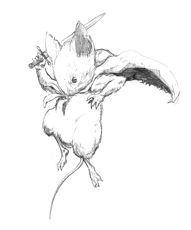 Line Art Mouse : Best lineart mouseguard redwall images on pinterest