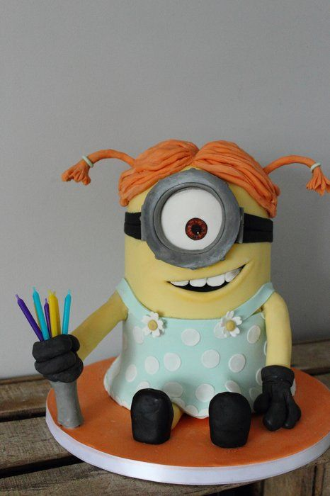 minion girls - Buscar con Google