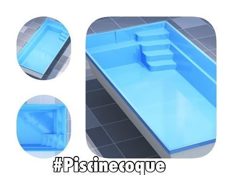 8 best mini piscines en bois images on pinterest petite for Petite coque piscine prix