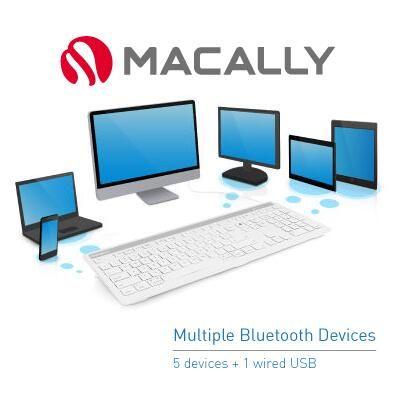 Macally (@macallyusa)   Twitter