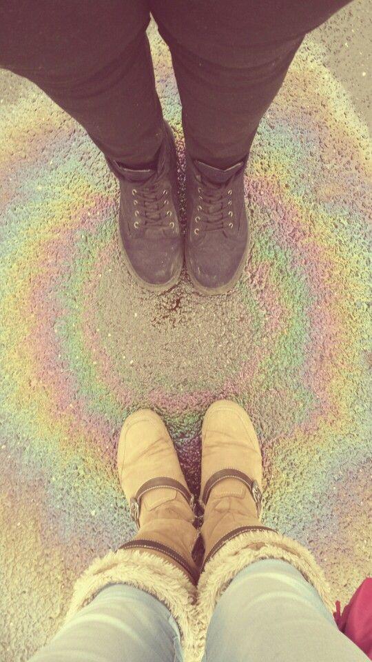 Color°•°♡☆