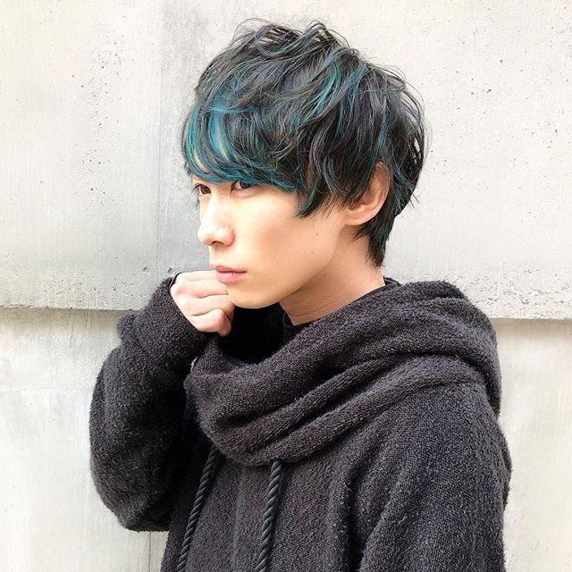 Kumiko Ogawaさんはinstagramを利用しています メンズデザイン