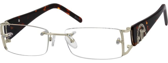 Rimless Glasses Advantages : 1000+ images about GLASSES on Pinterest Eyewear, Kate ...