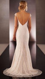 ML606-by-Martina-Liana-Wedding-Dress-Back.jpg