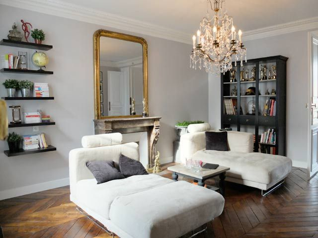 11 best the premium apartments collection images on pinterest collection apartments and flats. Black Bedroom Furniture Sets. Home Design Ideas