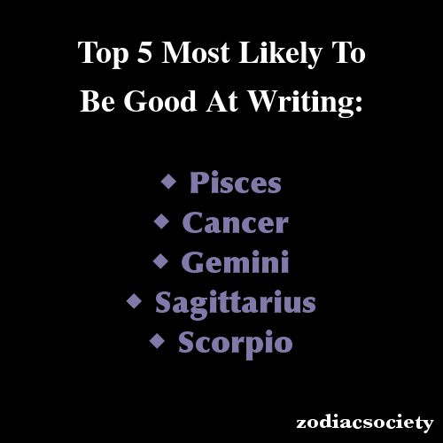 Hm? Why is libra not up there? YOU LIAR! LIBRA NEEDS TO BE UP THERE NOW! AKANABJOABJAKWJWQJJWS. I take pride in my writing.