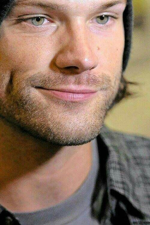 1360 best images about the actors of supernatural on