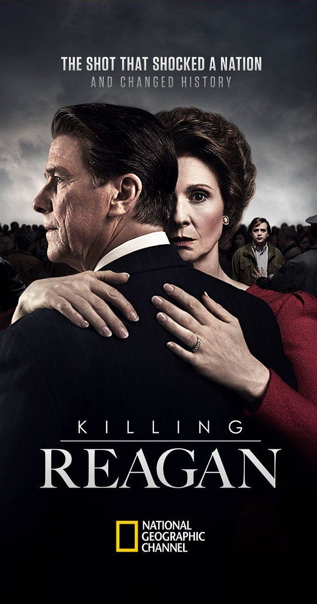 Directed by Rod Lurie. With Cynthia Nixon, Tim Matheson, Joel Murray, Patrick St. Esprit. A look at John Hinkley's 1981 assassination attempt against U.S. President Ronald Reagan.