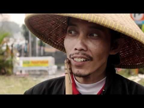 The Flutist (Short Documentary)