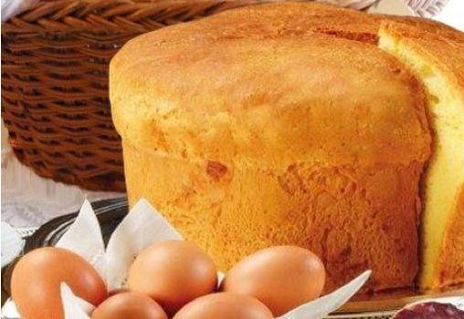 ricetta e ricette: La ricetta della Torta di Pasqua al formaggio