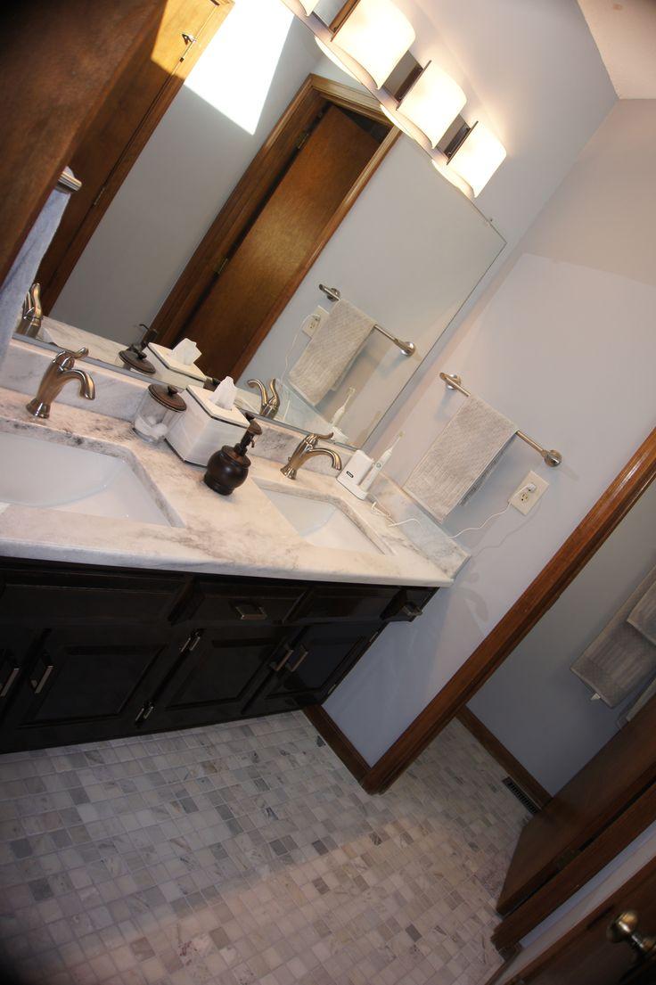 Best Cv anderson Bathrooms Images Onbathrooms