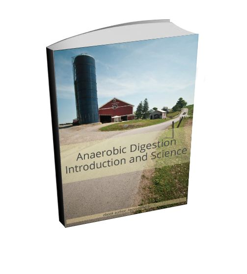 """Download this eBook: """"Anaerobic Digestion Introduction and Science"""", and also give at away! Download our Free eBook using the link below. It's titled """"Anaerobic Digestion Introduction and Science"""", and as the compiled content within it is Licensed under the Creative Commons (CC-SA-3.0), you are also welcome to upload this document and give it away on …"""