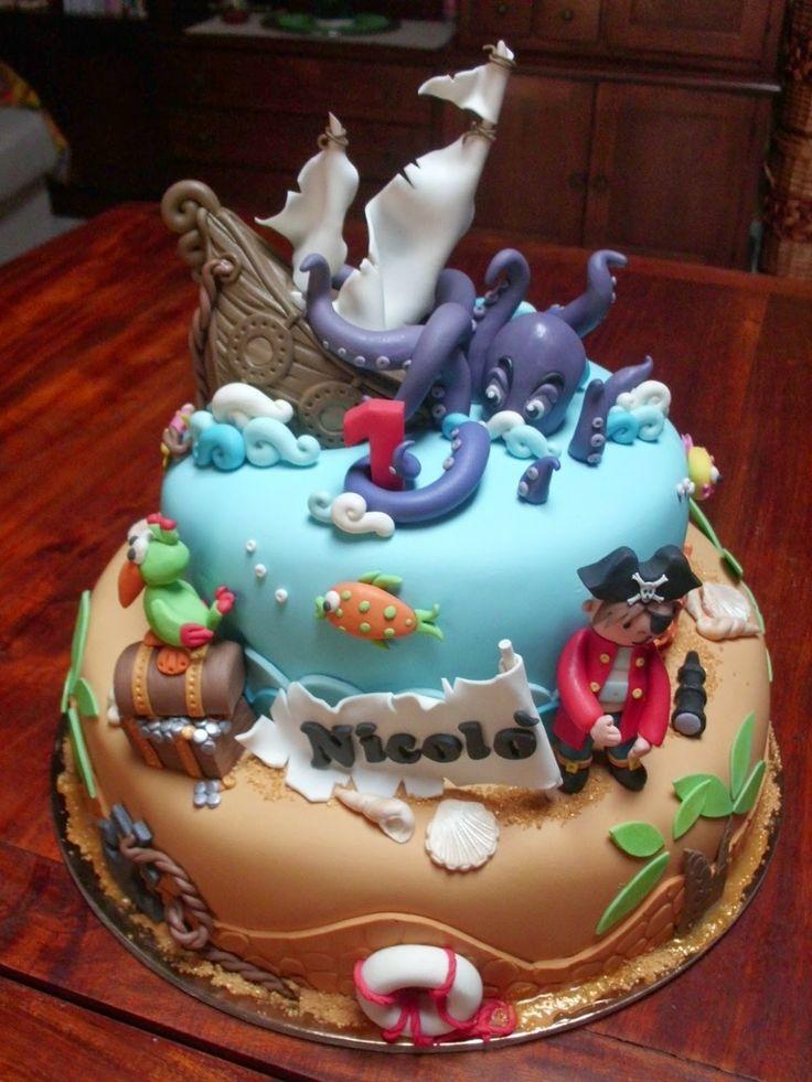 Magasin Cake Design Lausanne : Oltre 25 fantastiche idee su Cacce al tesoro su Pinterest ...