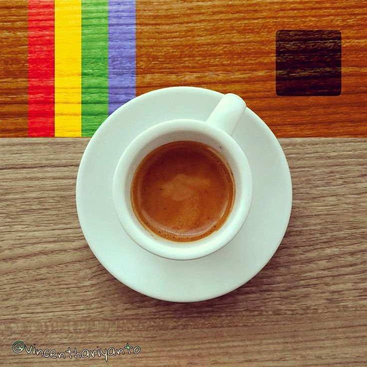Espresso yourself and stay grounded.  . .  #instagram #instagood #instagramlogo #coffee #coffeegram #graphicdesign #design #logodesign #inspiration #espresso #groundcoffee #latte #ristretto #caffeinedaily #dailyart #picsart