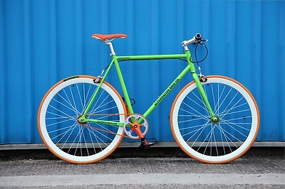 cool bikes from #alternativebikecompany