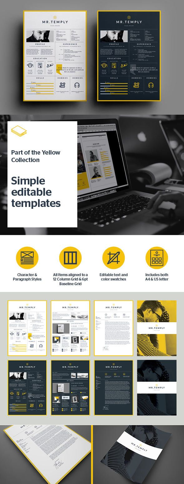 Wonderful 1 Year Experience Resume Format For Java Tiny 11x17 Poster Template Rectangular 2 Column Css Template 20 Dollar Bill Template Young 2013 Powerpoint Templates White2014 Calendar Template Australia 25  Best Ideas About Best Resume Template On Pinterest | Best Cv ..
