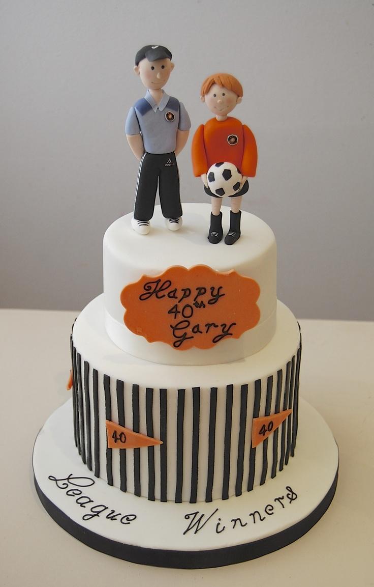 30 best Celebration Cakes images on Pinterest Celebration cakes
