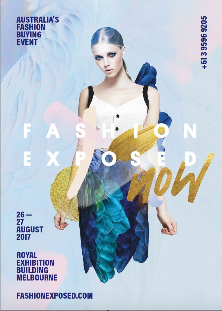 SAVE THE DATE - #FashionExposedNow To Host #Luxury International #Brands:   http://www.fashionstudiomagazine.com/2017/07/fashion-events-australia.html  #fashion #news #events #Australia #trends