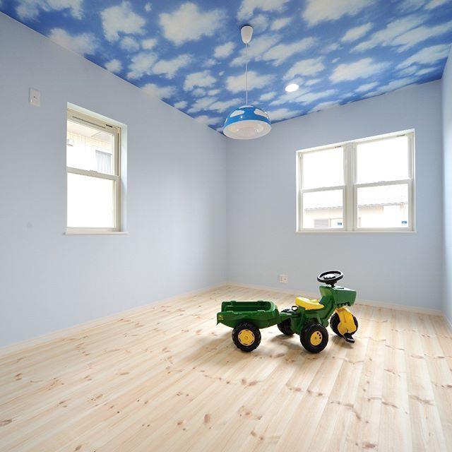 ボード Point Kid S Room Wallpaper のピン