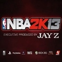 Jay-Z ,J.Cole,Kanye West,Various Artists - Nba 2k13 The Mixtape  - Free Mixtape Download or Stream it