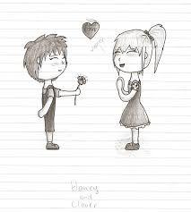 """Képtalálat a következőre: """"szerelmes rajzok ceruzával"""""""