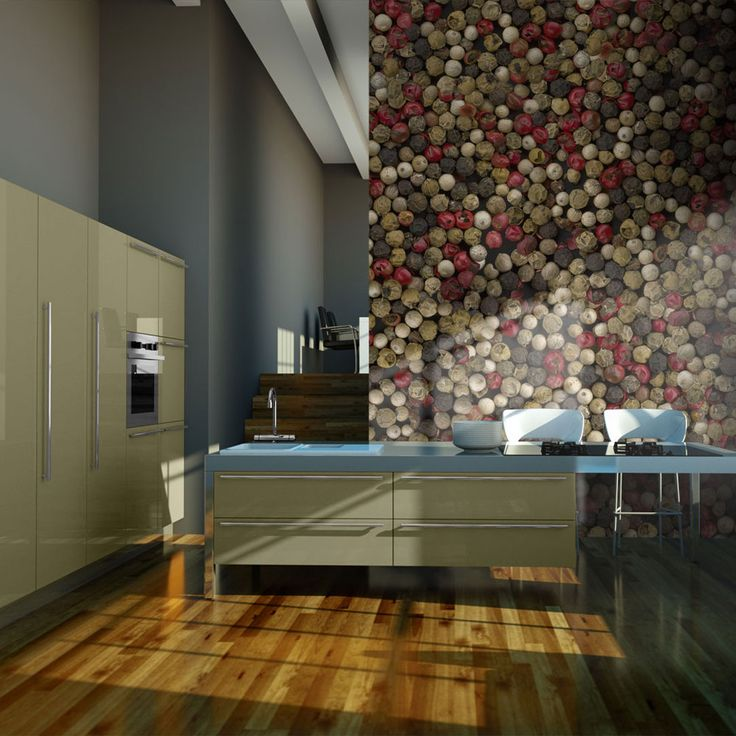 https://galeriaeuropa.eu/fototapety-motywy-kuchenne/8004303-fototapeta-mozaika-z-kolorowego-pieprzu