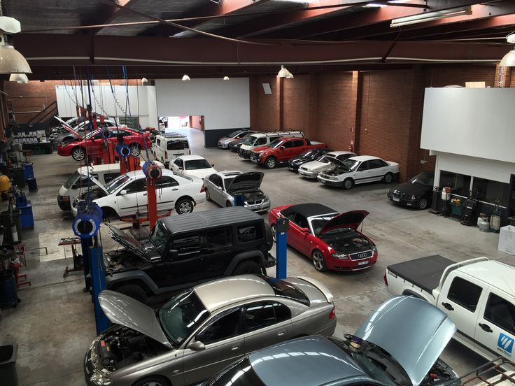 #Mazdaservice at Care Plus is not only about changing the oil, we give equal importance to all aspects of vehicle servicing.  https://goo.gl/qCjitp  #MechanicNorthMelbourne