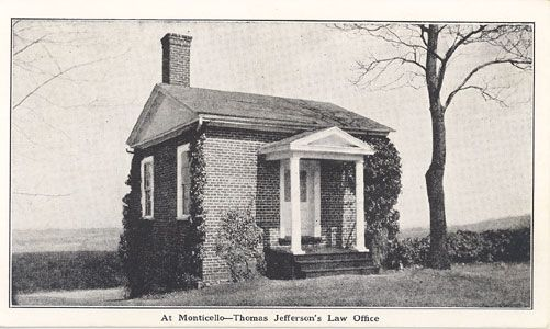 192 best images about monticello charlottesville vir on for Thomas jefferson house monticello